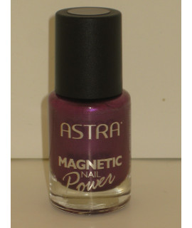 Vernis magnétique astra boreal