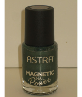 Vernis magnétique astra fusion