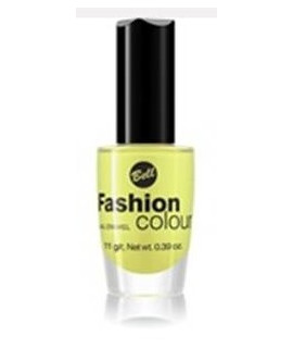 Vernis Bell fashion colour n°802